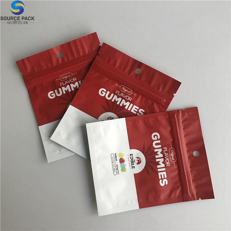 China Gummy Bags, China Gummy Bags Manufacturers and Suppliers on