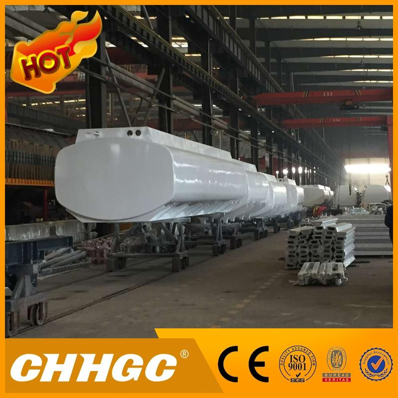 top sale crude oil carrier with low price