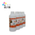 Pigment art paper ink for T25 T23 TX125 TX135 printer