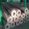 Manufacturer preferential supply OD480MM*ID413MM ERW steel tube/ Monel 400 alloy pipe/ERW tube