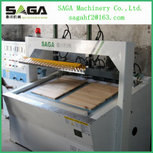 china combination woodworking machines china combination rh alibaba com