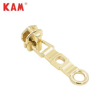 Logo Custom Metal Gold Personalized Zipper Pulls Buy Ersonalized Zipper Pulls Metal Zipper Pulls Gold Zipper Pulls Product On Alibaba Com