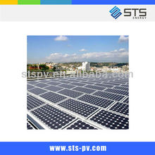 High quality 300W solar panel 72 cells