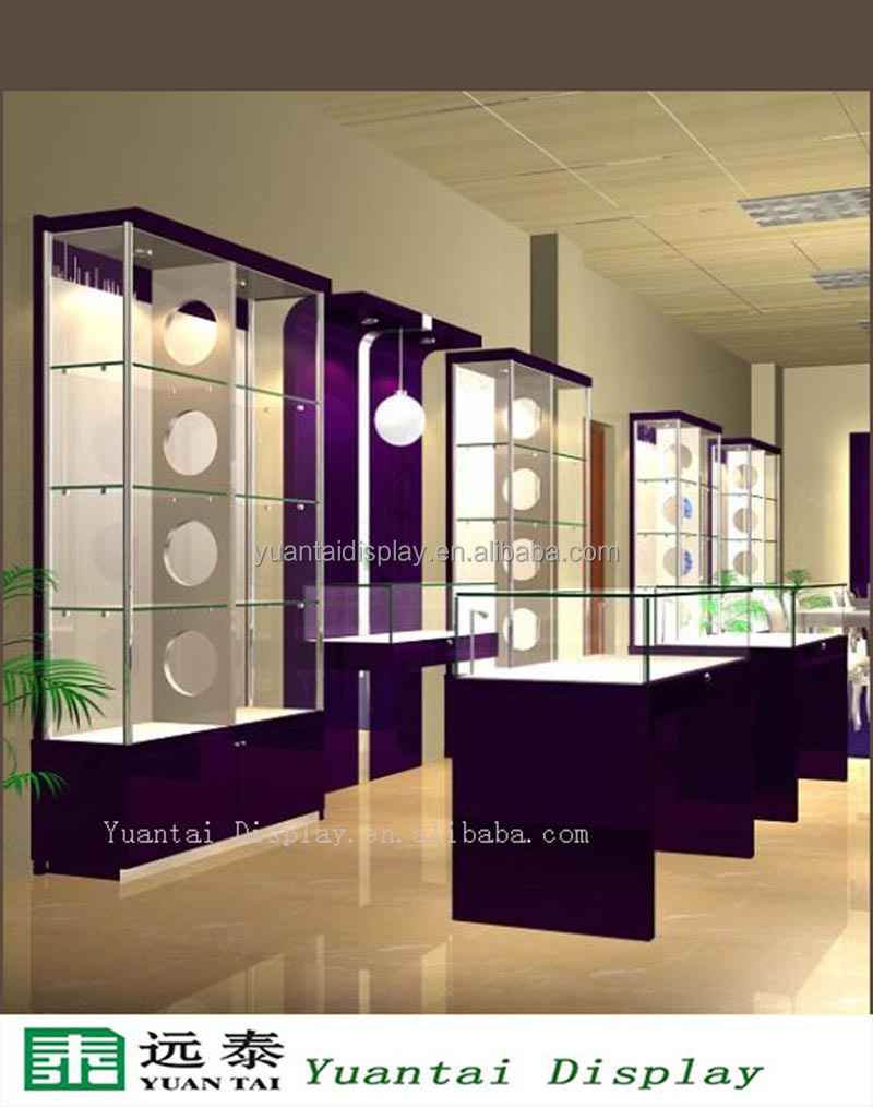 Cheap Exhibition Stand Design : Cheap elegant exhibition display showcase stand perfume