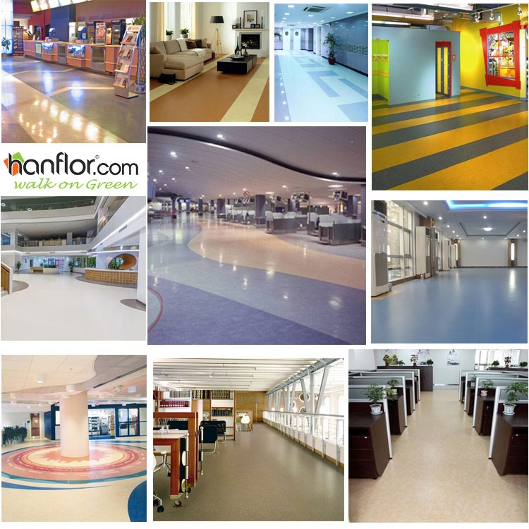 UV coating foam backing vinyl sheet flooring.jpg