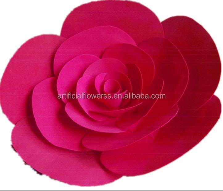 catlogo de fabricantes de gigantes flores de papel de alta calidad y gigantes flores de papel en alibabacom