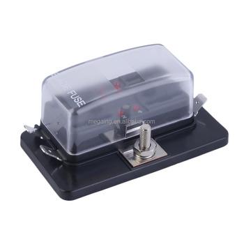 4 6 8 10 12 Way Circuit_350x350 4 6 8 10 12 way circuit standard blade led fuse box fuse block