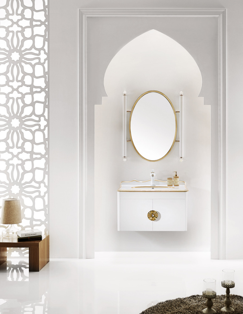 Superbe Wash Basin Mirror Cabinet, Wash Basin Mirror Cabinet Suppliers And  Manufacturers At Alibaba.com