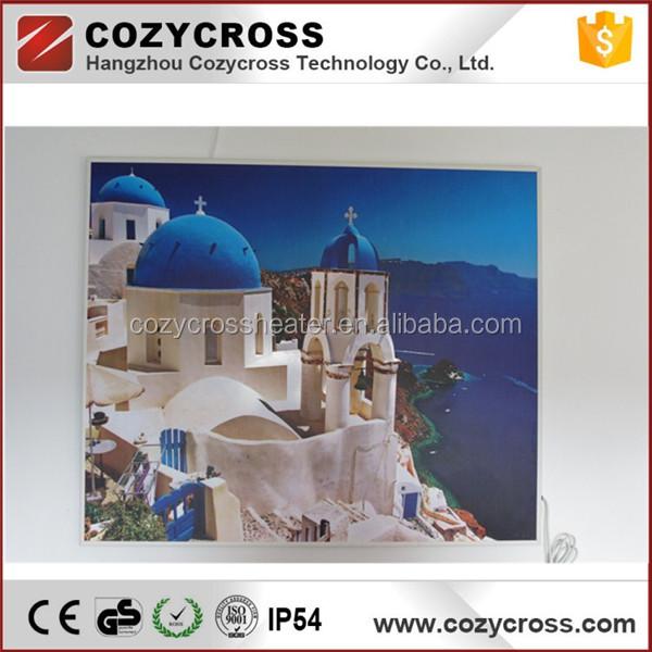 Wall Mounted Bathroom Fan Heater Wholesale, Fan Heater Suppliers   Alibaba