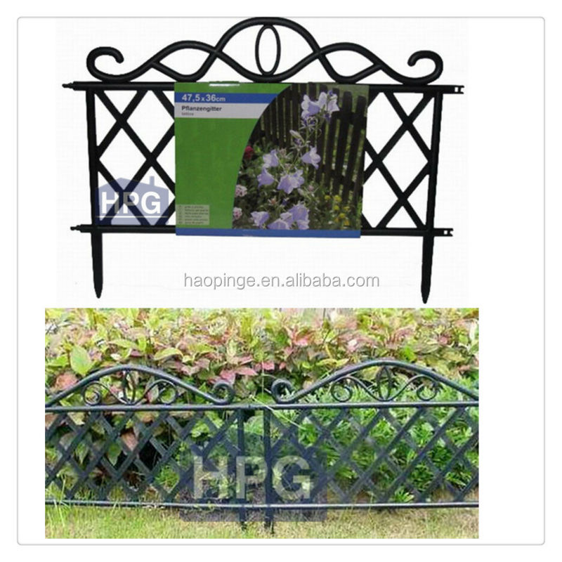 Plastic Fence Strip, Plastic Fence Strip Suppliers And Manufacturers At  Alibaba.com