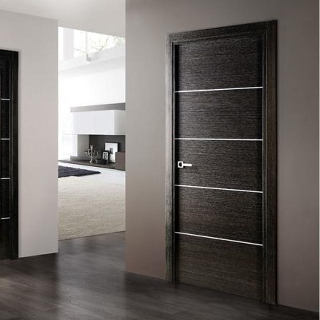 Oak French Door Wholesale French Doors Suppliers Alibaba