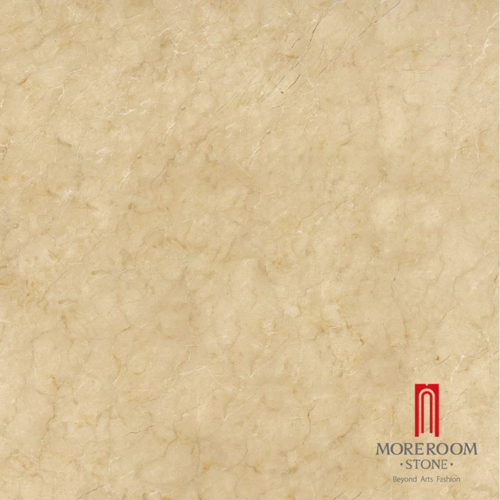 600x600 800x800 Polished Beige Italian Marble Tile For Living Room Buy Beige Tile Beige Marble Tile Beige Italian Marble Tile Product On Alibaba Com