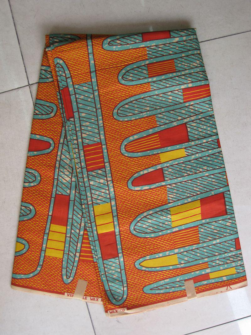 Popular Woven Textile Design Buy Cheap Woven Textile