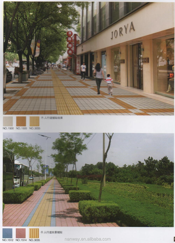 Pedestrian tactile floor tiles resistant paving tiles buy pedestrian tactile floor tiles resistant paving tiles dailygadgetfo Choice Image
