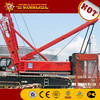 Zoomlion used crane in dubai model QUY200 made in China