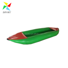 inflatable fishing boat /fishing boat inflatable /mini inflatable boat