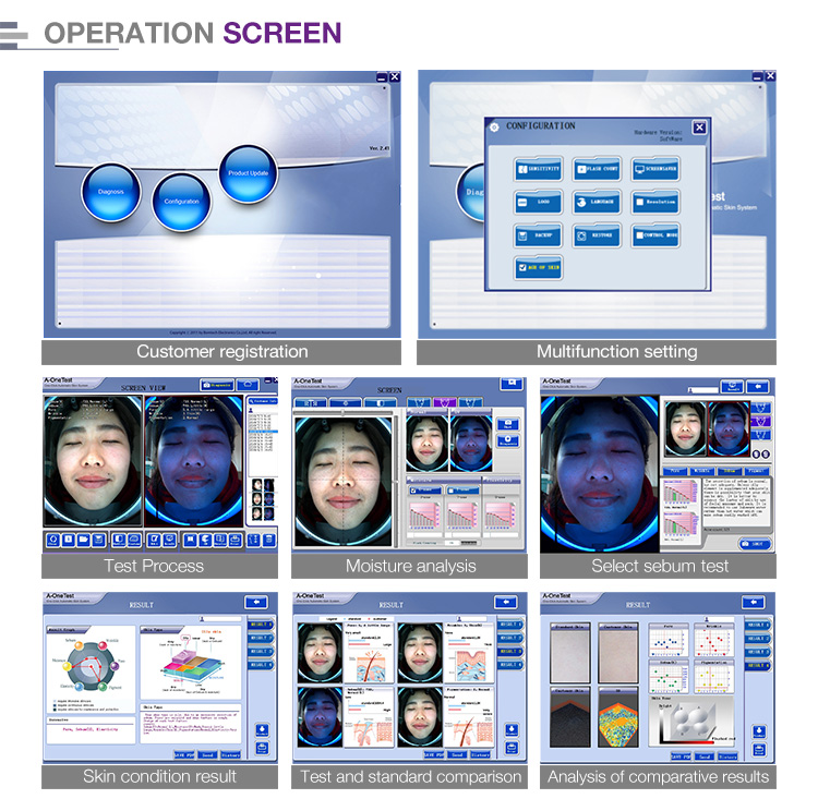 Screen operation (2).jpg
