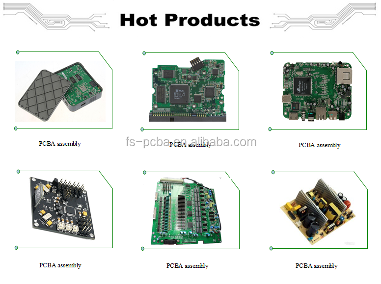 Ramps 1 4 Pcba Board Pcb Board Copy Pcba Led Panel Pcb