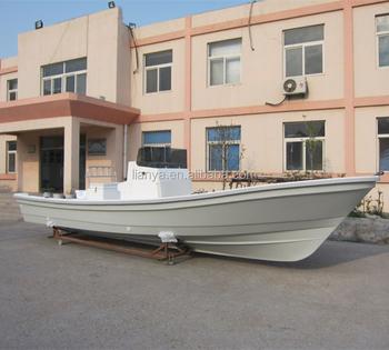 Liya 7 6m Panga Boat Deep Sea Fishing Boats For Sale Buy Deep Sea Fishing Boats For Sale Deep Sea Fishing Boats Panga Boat Product On Alibaba Com
