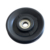 gym fitness equipment pulley gym to cable, plastic pulley wheel price