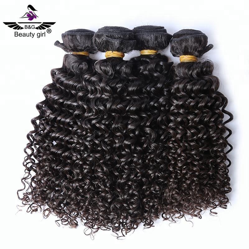 How To Start Selling Virgin Hair Weave Mongolian Kinky Curly