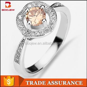 assurance bague diamant