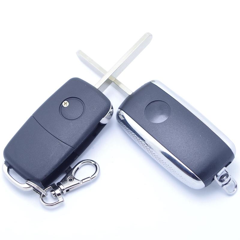 H5h6 без потерь складные ключи от машины дистанционного водонепроницаемые модели