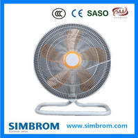 China supplier wall fan,electrical quiet floor cooling fan,air cooling fans