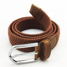 Fashion Accessory Fashion Homemade Male Chastity Belt