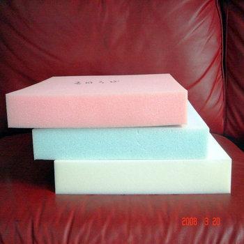 QS Sponge Foam For Chairs F2
