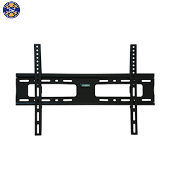 "Factory Direct Sale Low Profile Universal TV Fixed Wall Mount for 26""-55"""