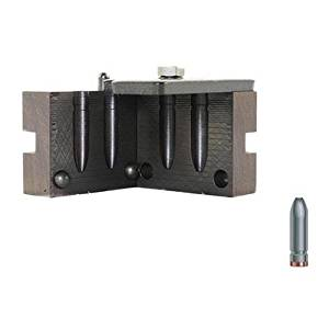 RCBS 82153 Bullet Mould 308-200-Sil Casting Tool