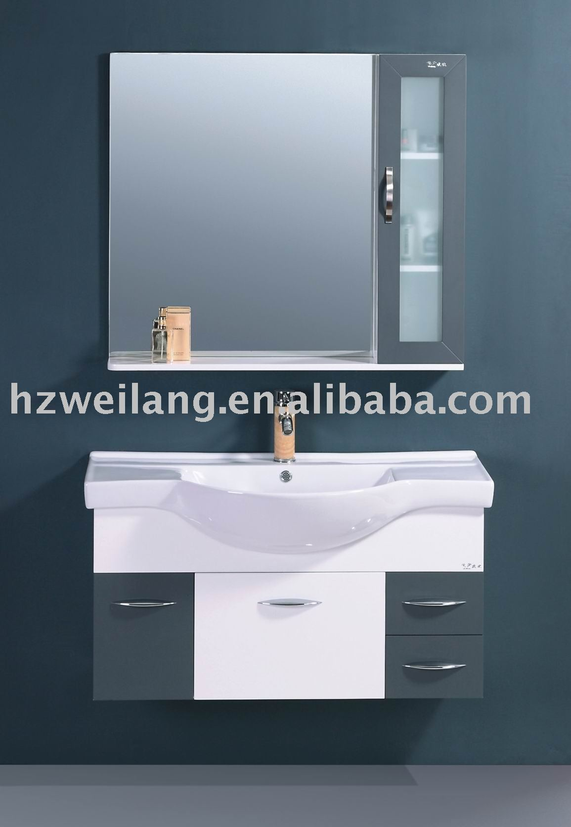 Pvc Bathroom Cabinet Pvc Bathroom Cabinet Suppliers and. Things To Make You Use The Bathroom