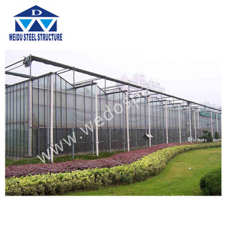 Greenhouse Construction One Stop Gardens Parts Used Frames For