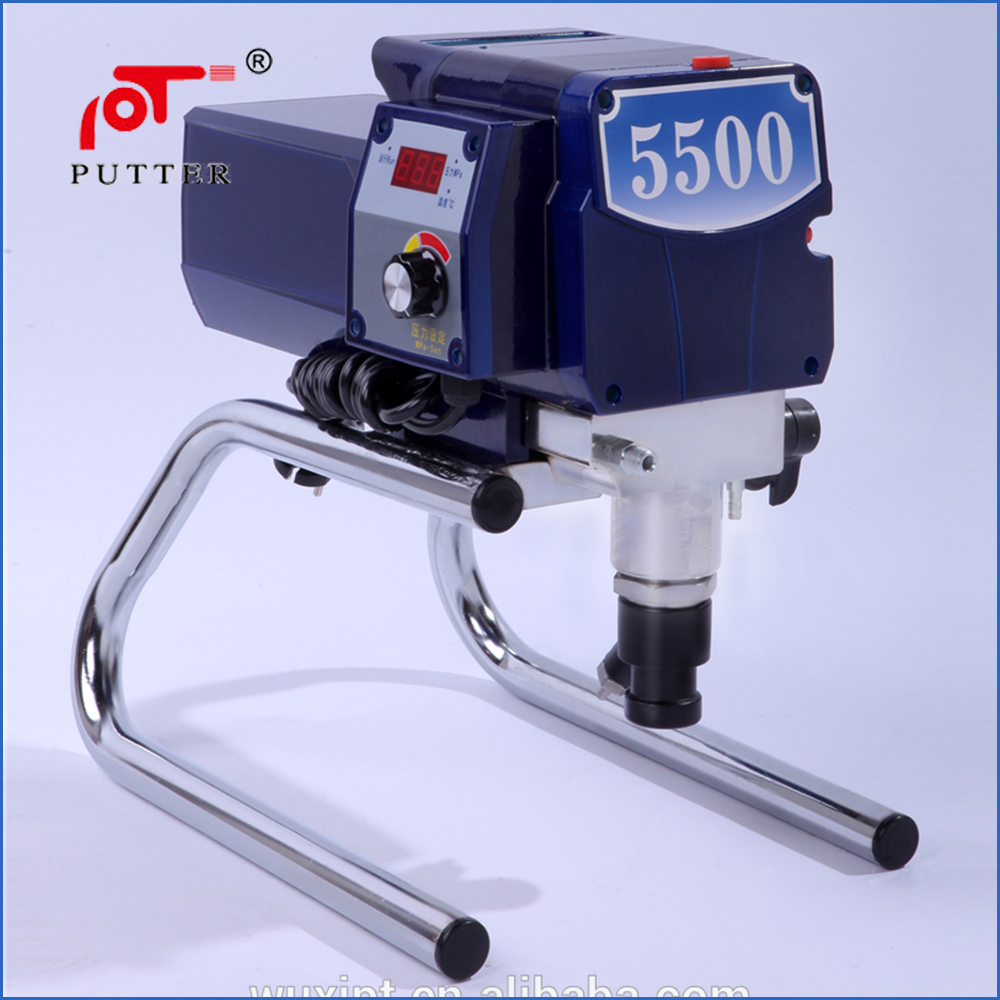 Gold Supplier China Spray Paint Machine Price Buy Spray Paint Machine Price Spray Spray Paint