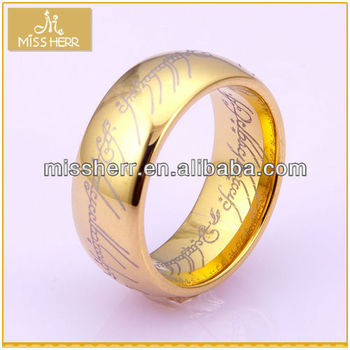gold ring designs for men latest gold ring designs new design gold