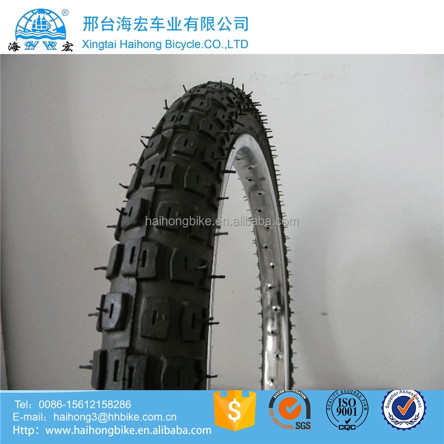 city bike wholesale bicycle tire 26X1 3/8 28X1 1/2 26X1 3/4 18X2.125INCHRoad Bicycles,BMX,Kids' Bikes,Mountain