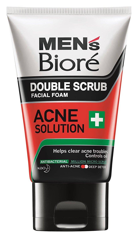 Cheap Biore Acne, find Biore Acne deals on line at Alibaba com