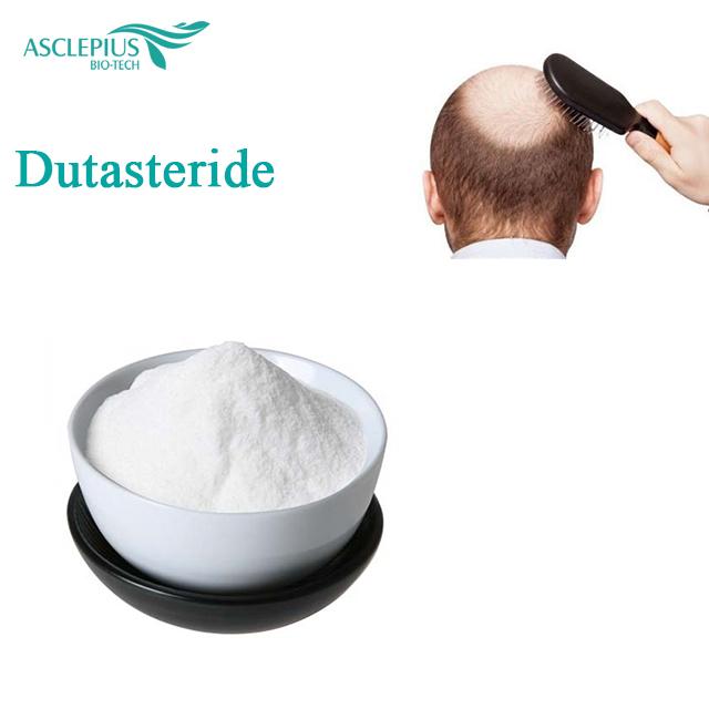 Buy arimidex in europe