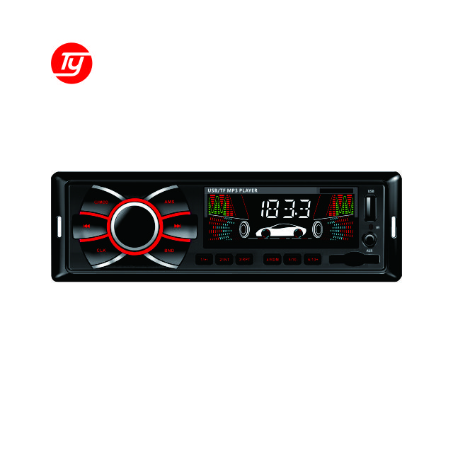 Apps2car car stereo usb mp3 aux adaptörü, usb adaptörü cd changer