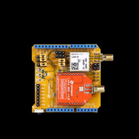 ค้นหาผู้ผลิต Lora Arduino ที่มีคุณภาพ และ Lora Arduino ใน