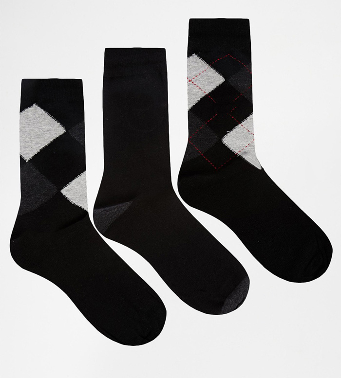 Custom Sock Manufacturer Customized Logo stripe design beautiful hot selling custom socks