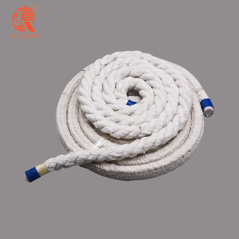 fireplace ceramic sealing rope