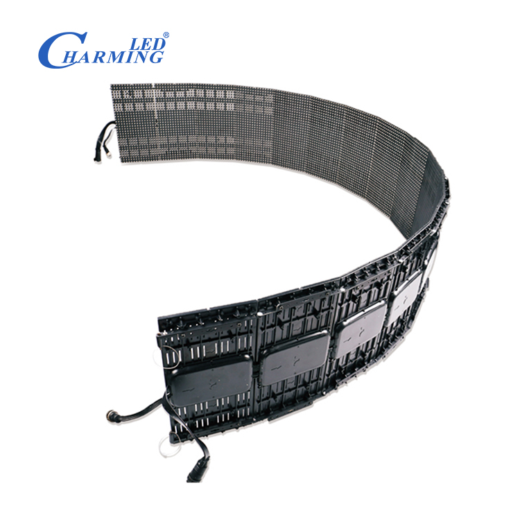 Outdoor Usage and Animation,Graphics,Video Display Function P9 rental led curtain led mesh screen
