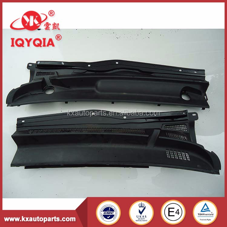 Good Quality korea left hand drive for HILUX REVO 2015-