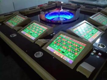 Скачать электронные рулетки игровые автоматы онлайн казино с минимальными ставками 10 копеек