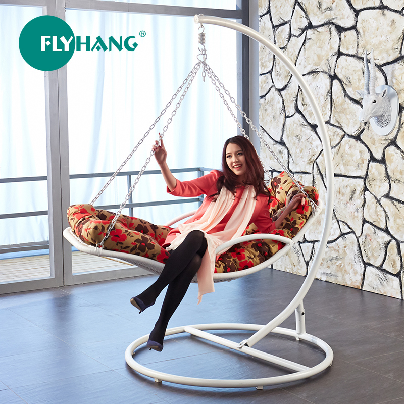 Garden Swings For Adults: Outdoor Adult Swings Promotion-Online Shopping For