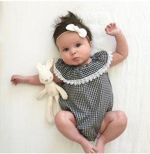 53c385ca6 China (Mainland) Baby Rompers