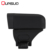 Qunsuo S02 bluetooth 1D/ 2D barcode qr code finger hold scanner