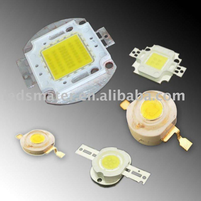 6v 10w led diodes buy 10w led diodes 6v 10w led diodes. Black Bedroom Furniture Sets. Home Design Ideas